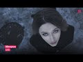 Lola Yuldasheva - Bilmaysan | Лола �...mp3