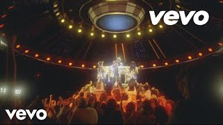 Daft Punk - Lose Yourself to Dance (Official Version)