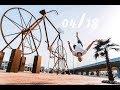 Kirya |Life in motion| 04/18mp3