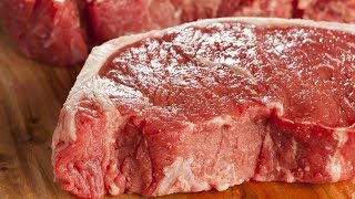 The Real Reason Steakhouses Are Disappearing