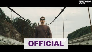 Fedde Le Grand feat. Adam McInnis - Wonder Years (Official Video HD)