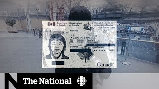 Golden Visas: How some wealthy immigrants abuse Quebec