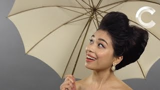 100 Years of Beauty - Episode 6: Philippines (April)