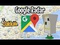 Google Maps Artık Radarları Gösteriyo...mp3