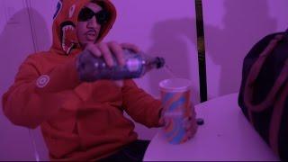 Shoreline Mafia-Boof