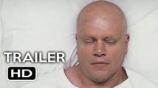 Downsizing Official Trailer #2 (2017) Matt Damon, Christoph Waltz Sci-Fi Movie HD