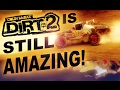 Colin McRae Dirt 2: one of the best raci...mp3