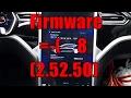 Tesla: Firmware Update 8 (2.52.50 Versio...mp3