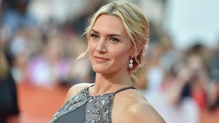 Kate Winslet Deliberately Did Not Thank Harvey Weinstein During Oscars Acceptance Speech
