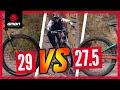 "27.5"" Vs 29"" Mountain Bike Wheels   The ...mp3"