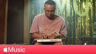 Up Next: Jax Jones — Short Film [Trailer] |  Apple Music