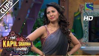 Lottery Ko Kisne Cheda- The Kapil Sharma Show- Episode 29- 30th July 2016