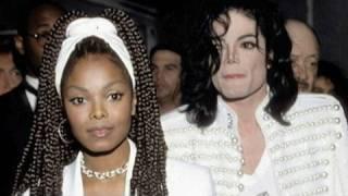 Janet Jackson Breaks Silence on Michael