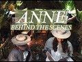 ANNE SEASON 2 - BEHIND THE SCENES - Amyb...mp3