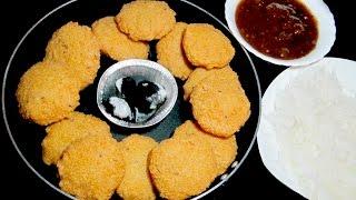 Ladoo Pithi (Lahore Street Food) - Lentil Patties - Ladoo recipe