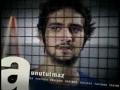 ATV   Video   Fragman   Unutulmaz Yakın...mp3