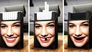 8 Examples Of The Most Absolutely Effective Advertisements
