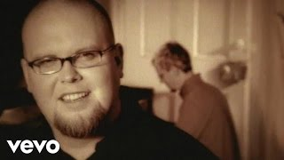 MercyMe - I Can Only Imagine (Official Music Video)