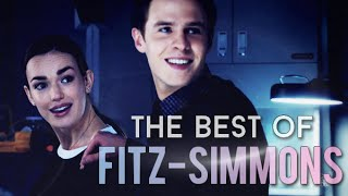 The best of | Fitz & Simmons (humor)