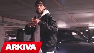 Kalboz - TVRT 4 Life (Official Video HD)