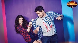 Sidharth Malhotra – Kriti Sanon Become The Most Wanted Jodi In Bollywood