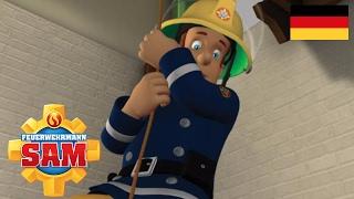 Feuerwehrmann Sam   Schnuffis guter Riecher   Cartoons für Kinder