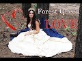 Forest Queen about LOVE. Clip by Ofeliya...mp3