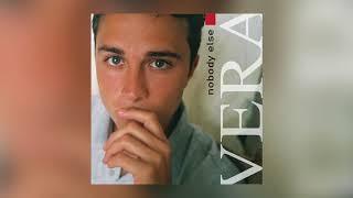 Vera - Nobody Else (Cover Art) [Ultra Music]