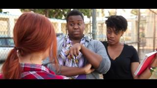 ▶ Mean Gurlz by Todrick Hall   YouTube