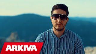 Rimih ft Shkelqimi - Je e Bukur (Official Video HD)