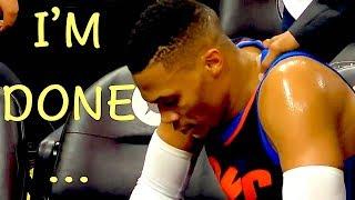 """NBA """"I"""