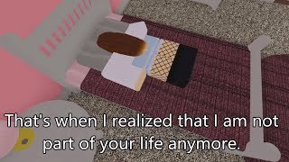 THIS SAD ROBLOX STORY WILL MAKE YOU CRY..