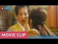 A Werewolf Boy | Song Joong Ki Wears A W...mp3
