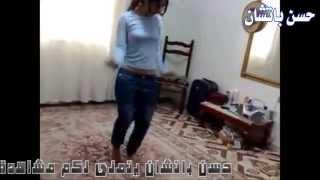 مهرجان مفيش صاحب يتصاحب _ شبيك بيك _ 2015