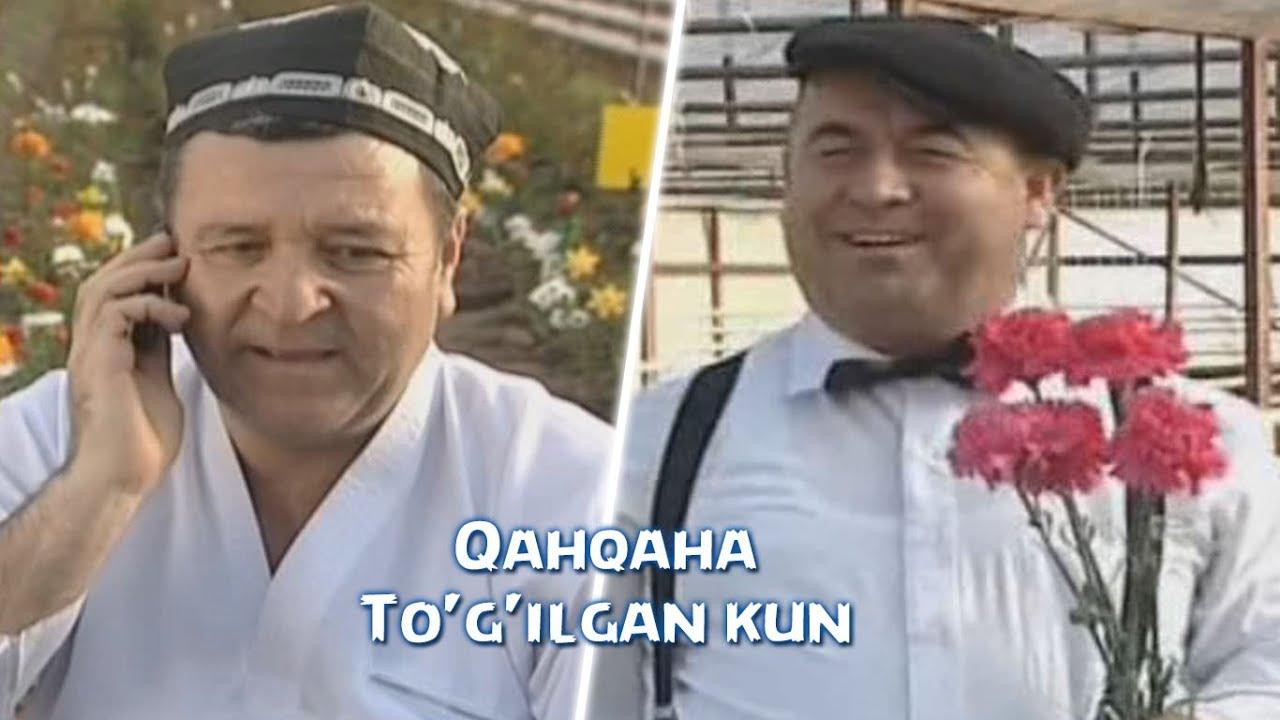 Узбек презденти тугилган юрти 12 фотография