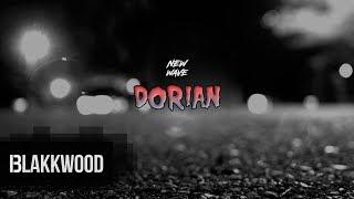 Dorian - Se zeptej