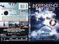 Tamil Movie || INDEPENDENCE DAYSASTER - ...mp3