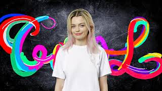 Sex Education   Who's Who   Netflix