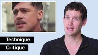 Movie Accent Expert Breaks Down 32 Actors