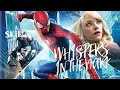 The Amazing Spider-Man | Skillet - Whisp...mp3