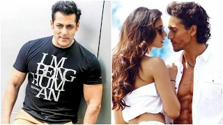 Salman To Launch Katrina