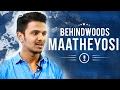 D16 director Karthick Naren shares his K...mp3