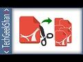 Split PDF File into Multiple PDF Files |...mp3