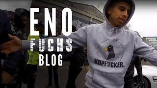 ENO - Fuchs (Blog)