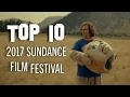 The 10 MUST-WATCH Movies from Sundance 2...mp3