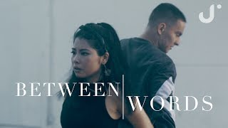 Dancers Overcome Language Barrier to Choreograph Piece