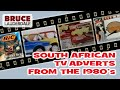 Old South African Advertsmp3