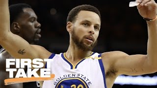 Cavaliers or Warriors: Who