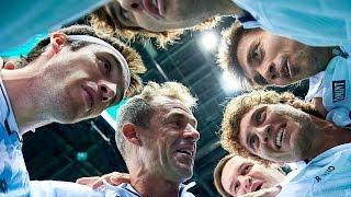 Highlights: Poland 2-3 Argentina