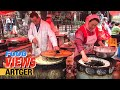 Street Food In China: Amazing Muslim Foo...mp3
